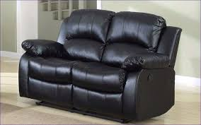 camo rocking chair u2013 motilee com
