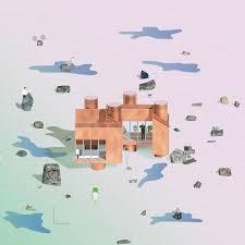 Home Design Center Chicago An Senior Editor Matt Shaw Interviews Mos Architects Archpaper Com