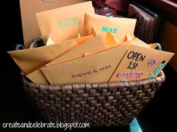 create u0026 celebrate cheap dates for a year basket