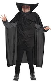 headless costume headless boy costume for kids party city