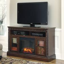 South Shore Bedroom Furniture By Ashley Millennium North Shore Traditional Large 60 Inch Tv Stand Royal