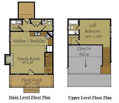 pictures on tiny house plans on wheels free home designs photos