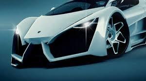ferruccio lamborghini 2013 concept car lamborghini sinistro concept beware the predator youtube