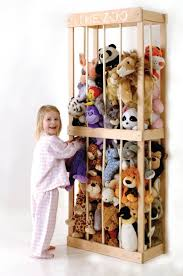 storage ideas for toys furniture appealing wooden storage chest for toys and doll