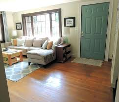livingroom layouts small living room setup how to set up a small living room best
