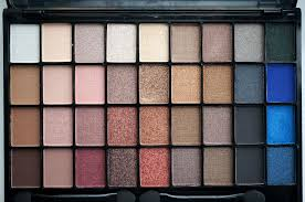club makeup makeup geek i heart makeup haul review u0026 swatches thou shalt not covet