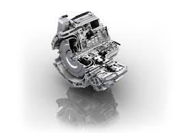 Audi Q5 8hp - we take a look at zf u0027s newest gearbox u2013 news u2013 car and driver