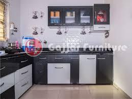 kitchen furniture designs enchanting kitchen furniture design images photos image design