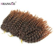Curly Braiding Hair Extensions by High Quality Curly Braids Hairstyles Promotion Shop For High