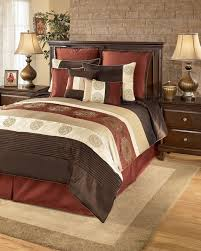 Sears Bedding Clearance Bedroom Sears Bedspreads Oversized King Comforter Sets Oversized