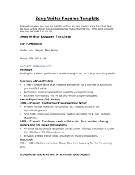 Online Professional Resume by Professional Resume Writers Online Free Resume Example And