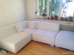 sofa designer marken designer sofa marke bullfrog zürich tutti ch