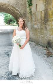 155 best cowgirl wedding images on pinterest cowgirl wedding