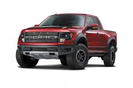 ford raptor 2015 price 2014 ford raptor reviews msrp ratings with amazing images