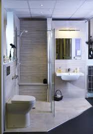help advice stylish easy access bath shower rooms on at more ability we can help you make your bath shower room a modern safe and stylish haven through our fully project managed design and installation