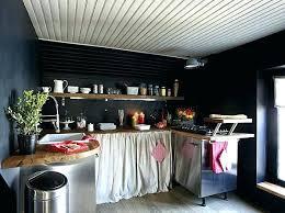 rideau placard chambre rideaux pour placard de chambre rideau placard cuisine daclicieux