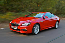 bmw 6 series for sale uk bmw 6 series review 2017 autocar