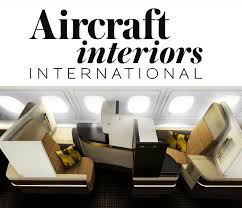 Aircraft Interior Design Acumen Design Associates Transport And Product Design