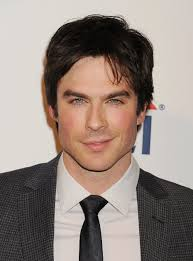 blonde male celebrities actors with blonde hair and brown eyes brown hairs guys with