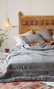 Comforters And Bedspreads Bedroom Bohemian Coverlet Boho Comforters Boho Bed In A Bag
