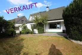 Immobilienangebote Immobilien Hamburg J Karpa Immobilien Immobilienangebote
