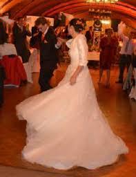 cours de danse mariage cours de danses pour mariage débutants rock salsa valse