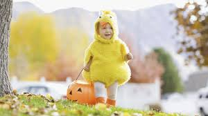 Halloween Crafts For Infants by 10 Perfect Halloween Costumes For Chubby Babies