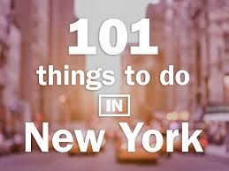 101 Things To Do With In New York Https Media Timeout Images 103343588 630 472