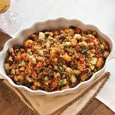 9 recipes for a cajun creole thanksgiving