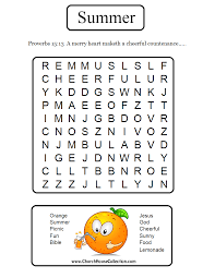 pictures sunday crossword puzzles to print out best games resource