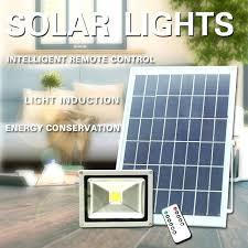 solar batteries for outdoor lights solar batteries for outdoor lights therav info