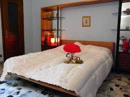 chambre d hote turin chambre d hôtes à turin à louer pour 6 personnes location n 21757