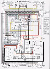 vw ac wiring vw polo wiring diagrams vw wiring diagrams online
