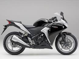 honda cbr 250 for sale can you ride a honda cbr250r with an a2 licence