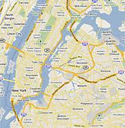 Yankee Stadium Floor Plan Yankee Stadium Seating Yankee Stadium Map