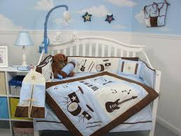 Modern Baby Boy Crib Bedding by Modern Boy Crib Bedding Sets U2014 All Home Ideas And Decor