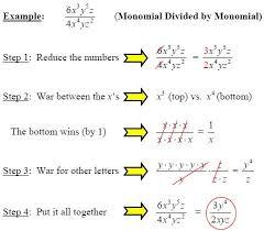 division polynomial long division worksheets pdf free math