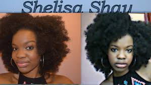 large hair awesome hair wig freetress equal afro wig large