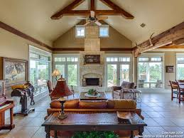 Comfort Tx Real Estate Best 25 San Antonio Real Estate Ideas On Pinterest Real Estate