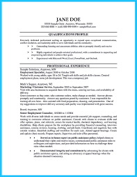 Resume Temporary Jobs Outstanding Counseling Resume Examples To Get Approved