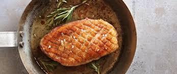 comment cuisiner du canard comment préparer et cuire magret de canard à la perfection