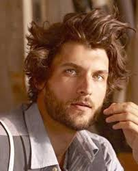 100 Messy Hair Style Men 30 Pictures Of Mens Haircuts Mens