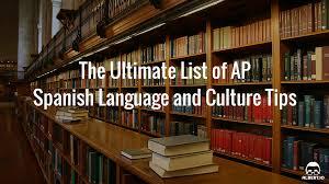 ap achiever advanced placement exam preparation guide for ap
