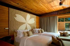 bedroom decor wooden wall panels interior wall wood panels