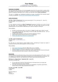 Resume Building Services Image Gallery Of Fresh Resume Builder Service 4 Resume Writing