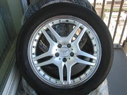 cheap replicas for sale 19 amg replica wheels w tires for sale cheap mbworld org forums