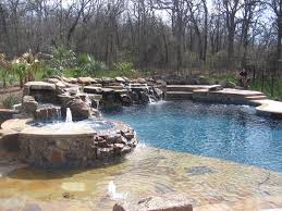 features and options outdoor living pool u0026 patio dallas tx