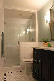 bathroom basement ideas how to finish a basement bathroom basement ideas