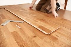 bamboo flooring guide all about bamboo hardwood flooring