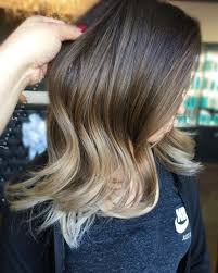 how to blend hair color 25 top ombre hair color ideas trending for 2018
